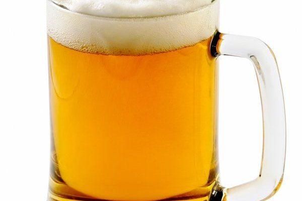 La bière – Son histoire