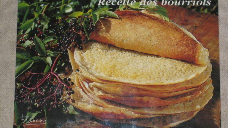 bourriol