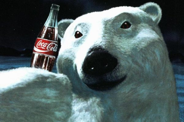 Le «Coca Cola» – Son histoire