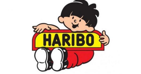 Bonbon Haribo, son histoire