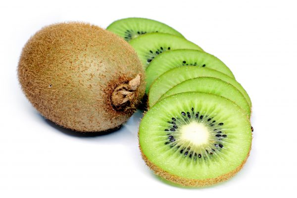 Le kiwi – Son histoire