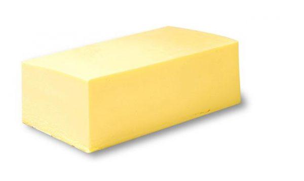 La margarine – Son histoire