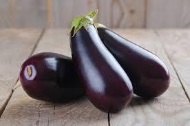 L'aubergine – Son histoire