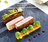 La viande de porc – conseils et tendances
