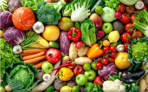Taillage des légumes : 9 découpes de base