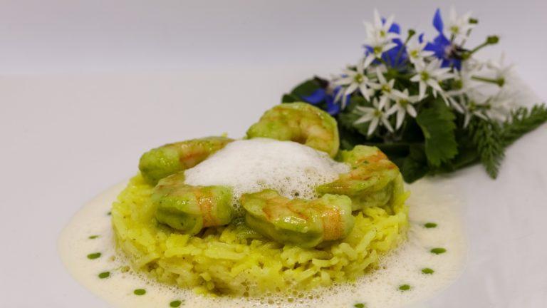 crevettes-pesto-2