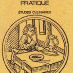 Gastronomie pratique